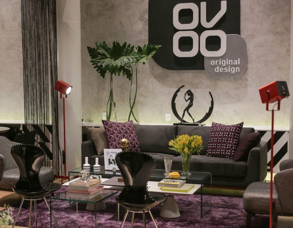 ovoo_-loja-tem-ambientes-assinados-por-arquitetos-pernambucanos_-foto-paloma-amorim