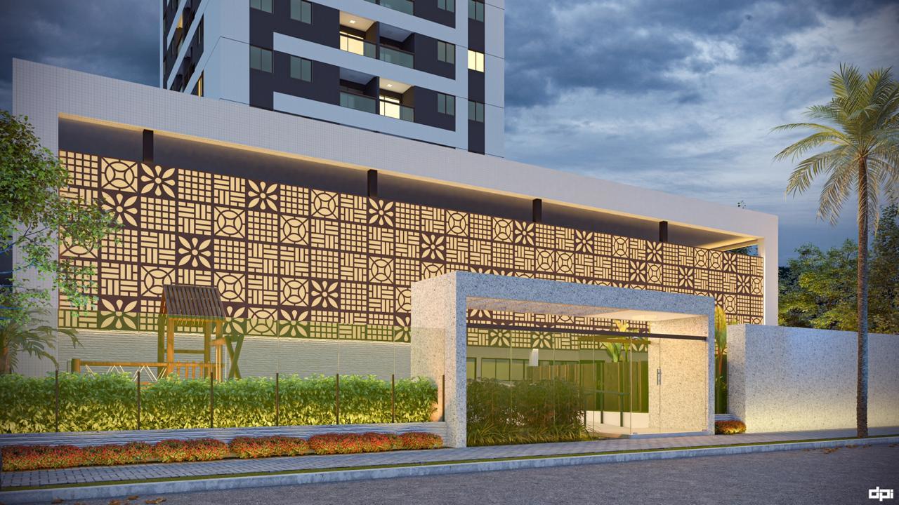 edf-shopping-living-residence_exata-engenharia-1