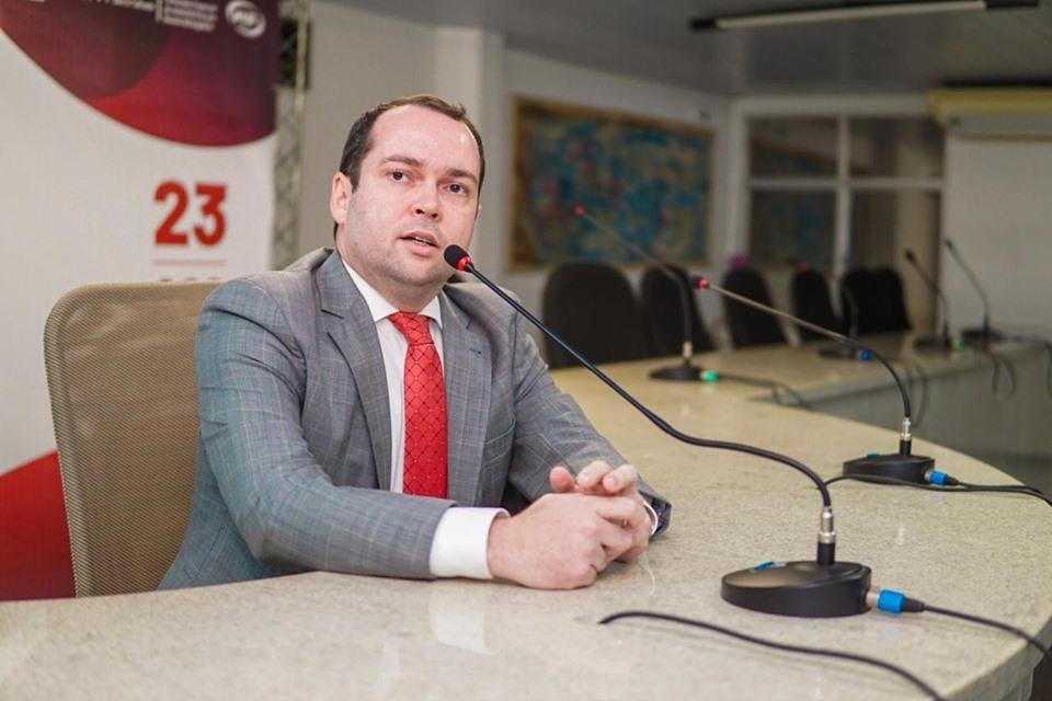 o-diretor-geral-da-esa-pe-mario-guimaraes-foto-divulgacao