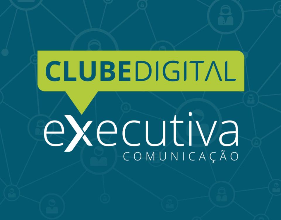 story-01-clube-digital-executiva