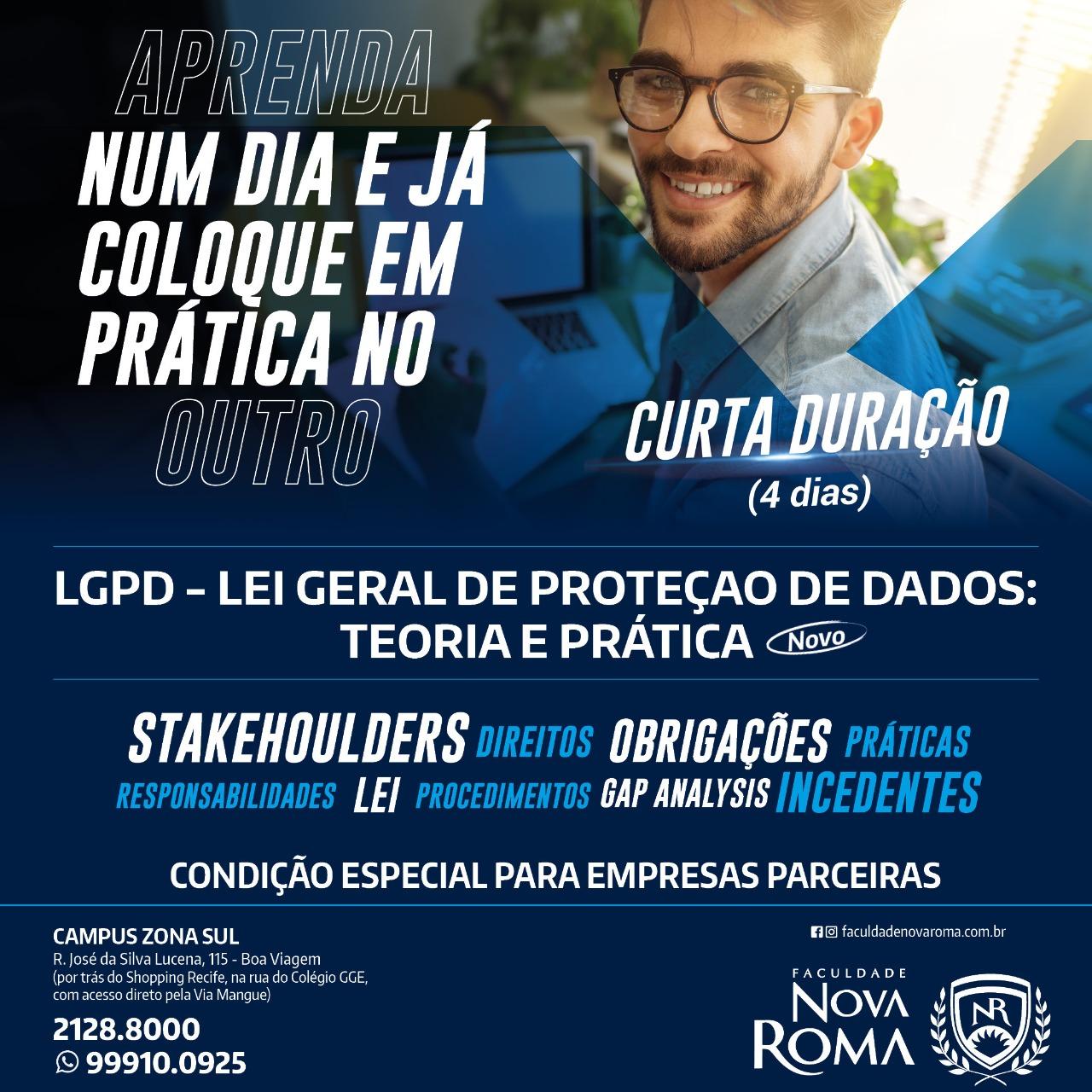 divulgacao_curso-lgpd-da-fgv