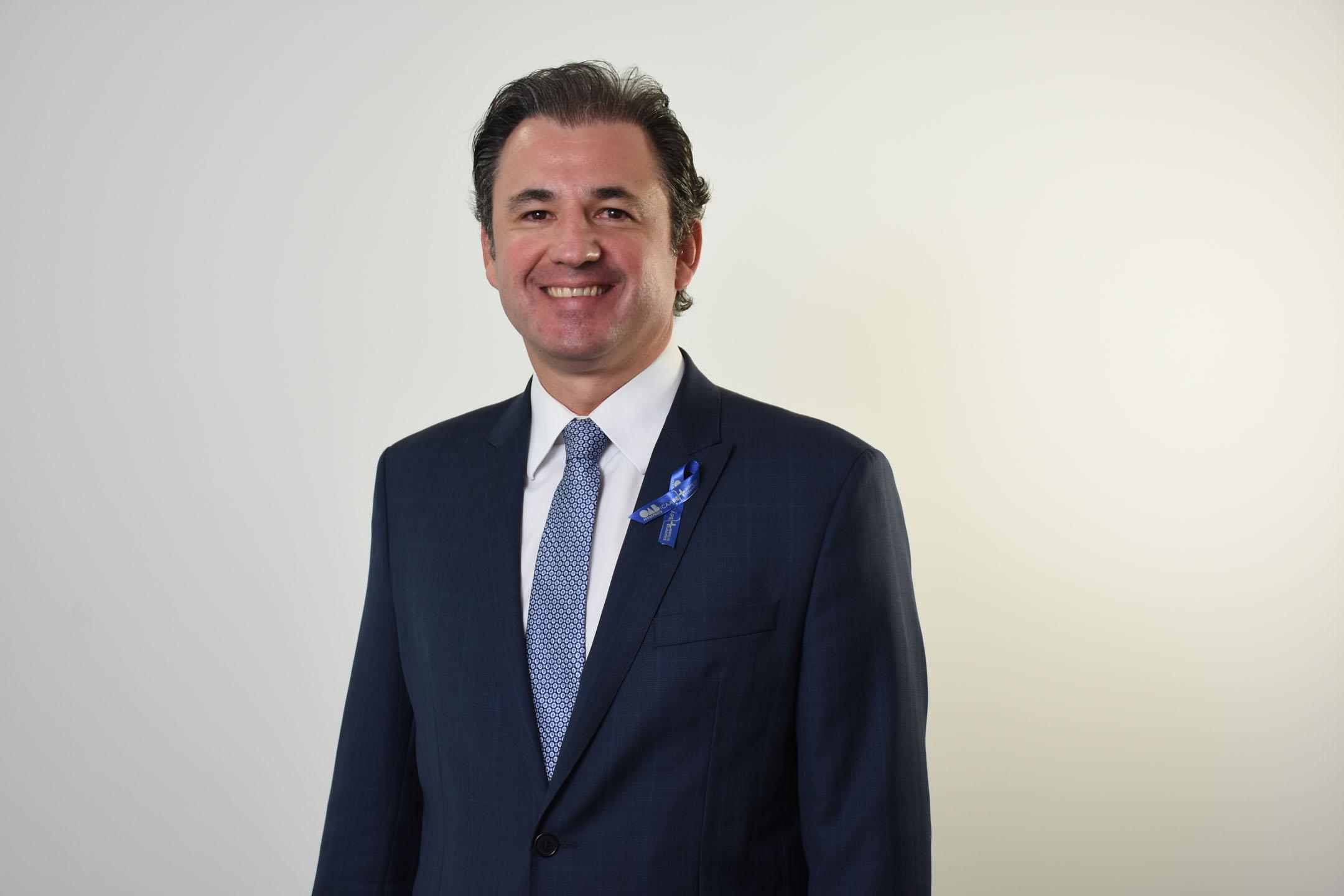 divulgacao_fernando-ribeiro-presidente-da-caape_foto-alysson-maria