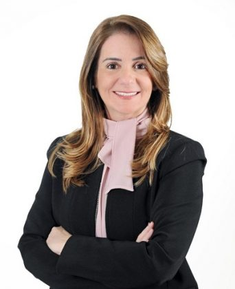 Aurora Barros
